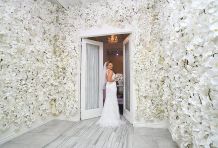 Albertson Wedding Chapel