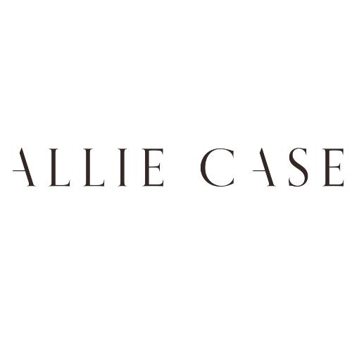 Allie Case