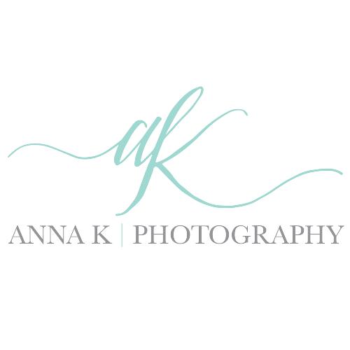 Anna Ahern