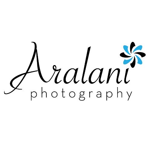 Aralani