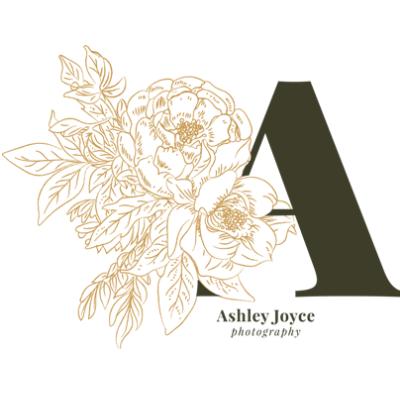 Ashley Joyce