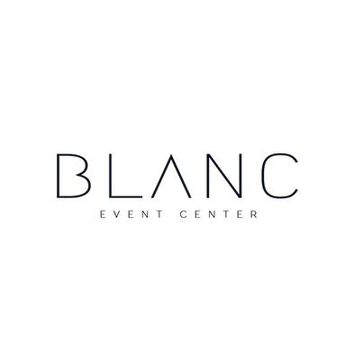 Blanc Event Center Team