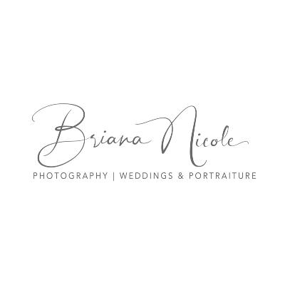 Briana Nicole