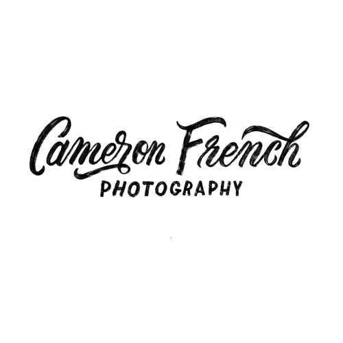 Cameron French