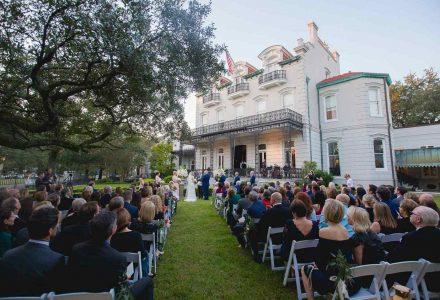 Carol Bond Weddings