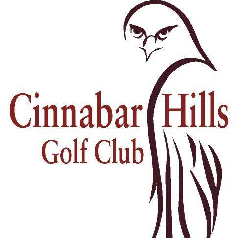 Cinnabar Hills Team