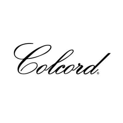 Colcord Hotel Team