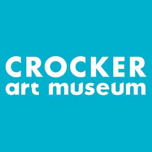 Crocker Art Museum Team
