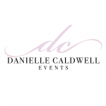 10 Questions with Danielle Caldwell