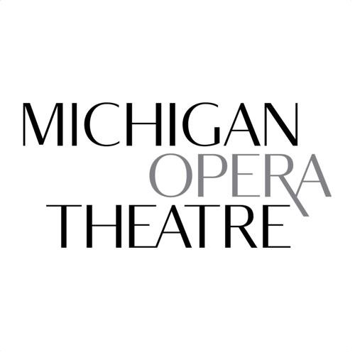 Detroit Opera House Team