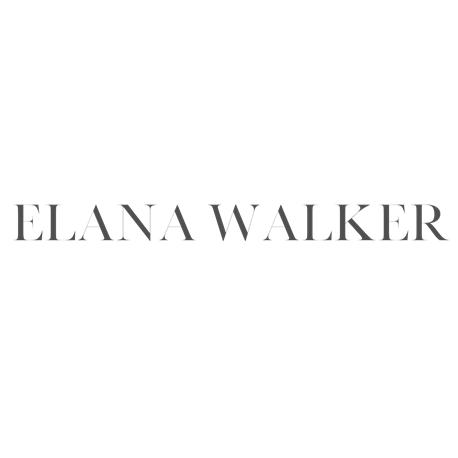 Elana Walker