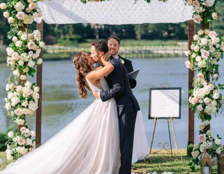 Emily Weddings