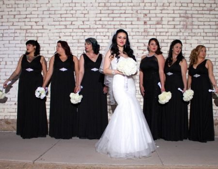 Eminence Photography & Video