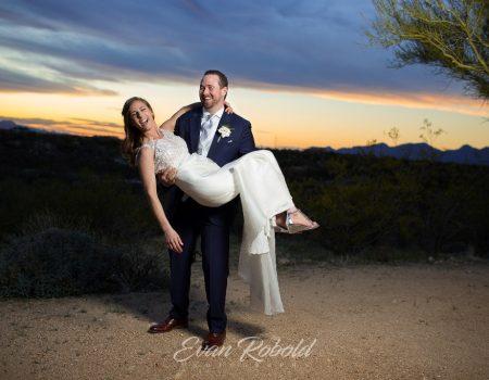 Evan Robold Photography