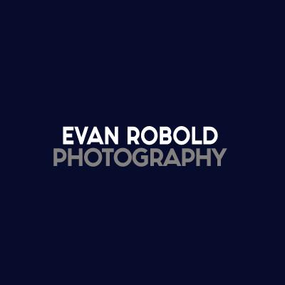 Evan Robold