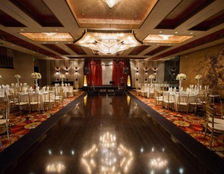 Hollywood Banquet Hall