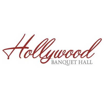 Hollywood Banquet Hall Team