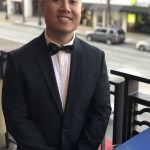 10 Questions with Michael Nguyen