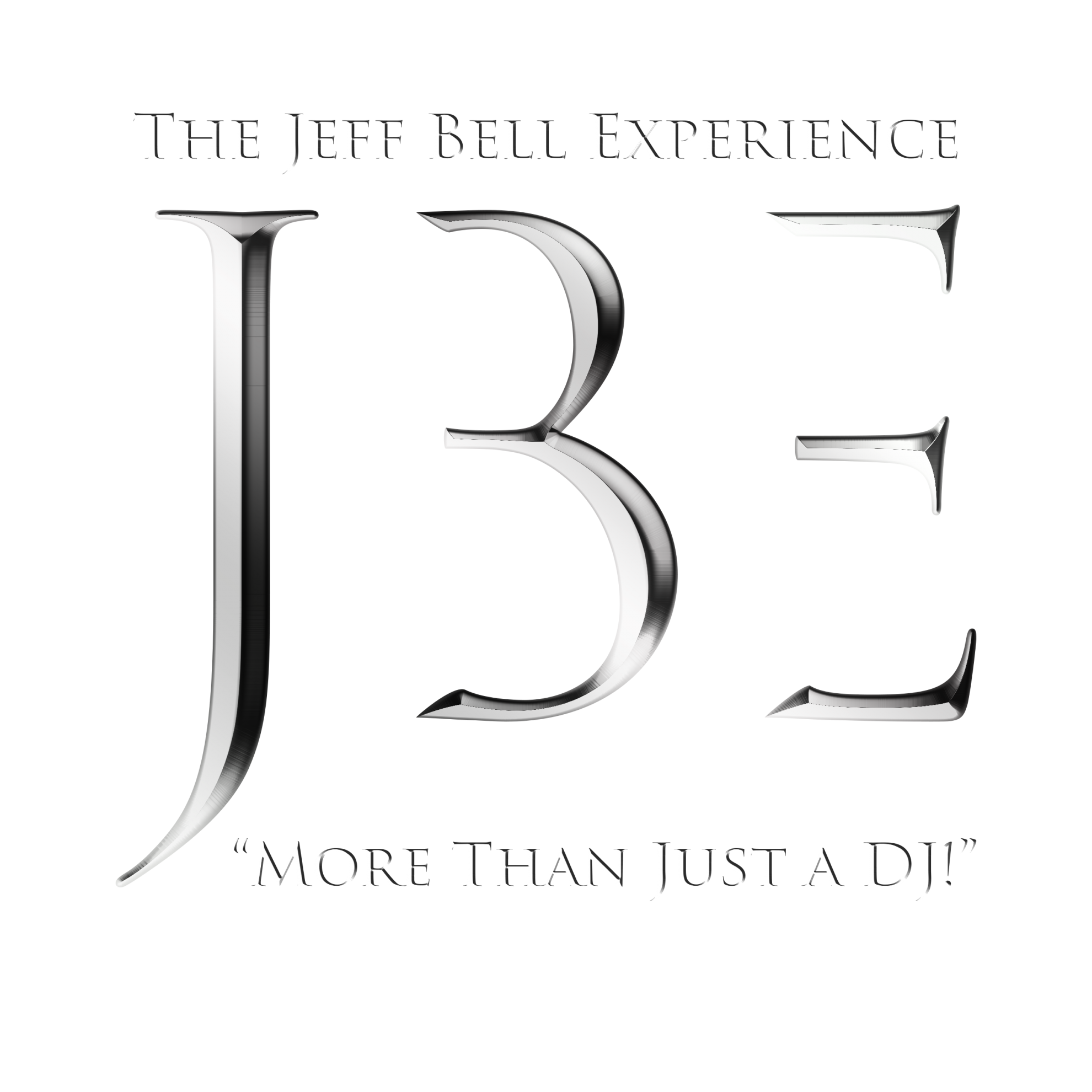 10 Questions with Jeff Bell