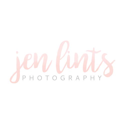 Jen Lints