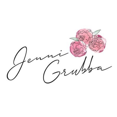Jenni Grubba