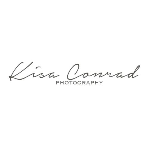 Kisa Conrad