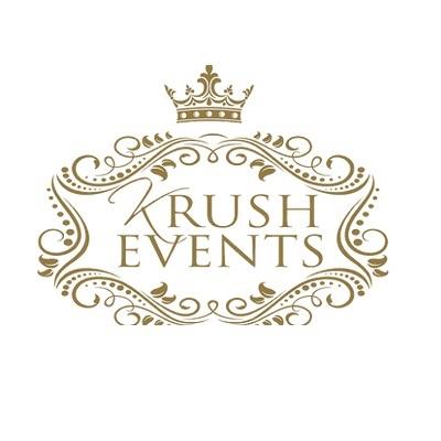 Krush Events Team
