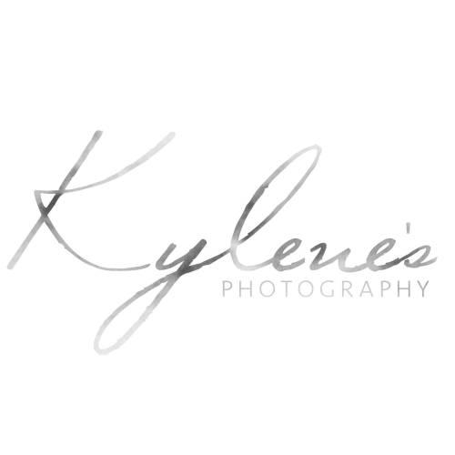 Kylene White