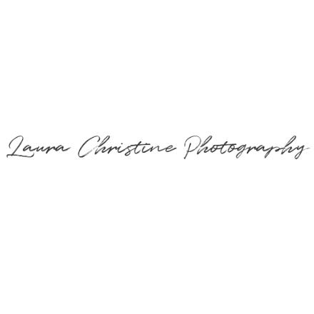 Laura Christine