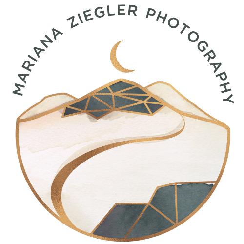 Mariana Ziegler
