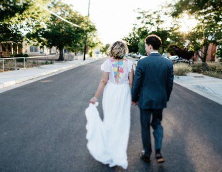 Matt and Tish Photography