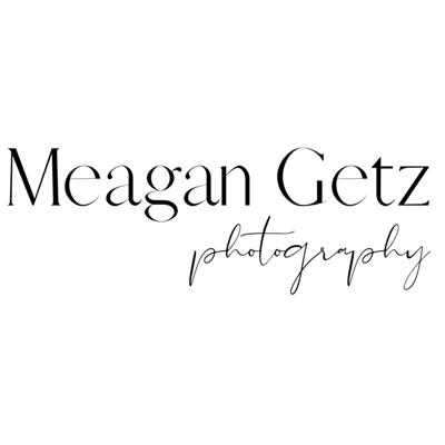 Meagan Getz