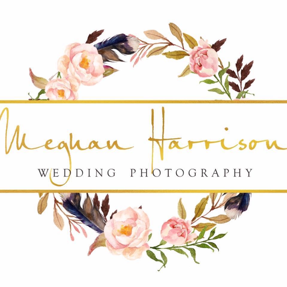 Meghan Harrison