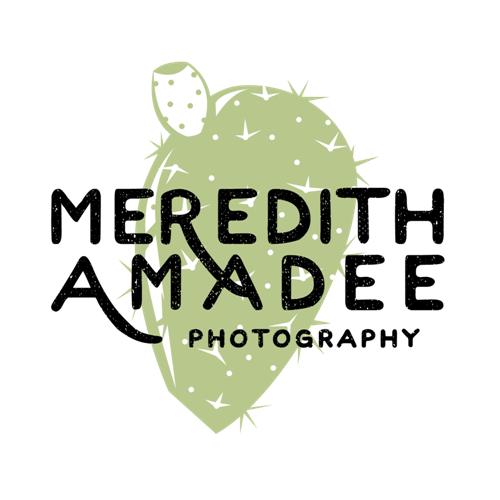 Meredith Amadee