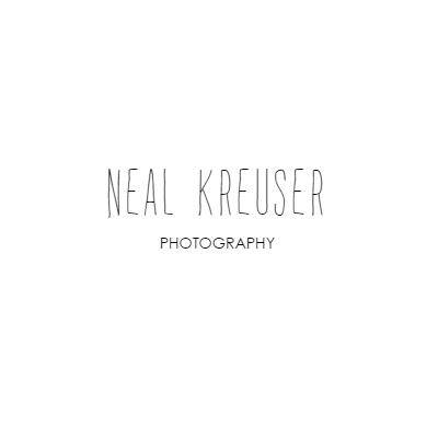 Neal Kreuser