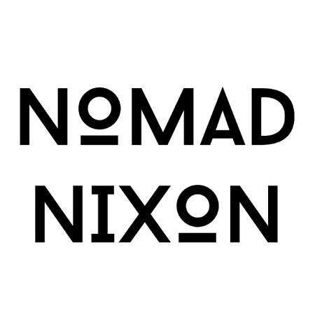 Kendra Nixon