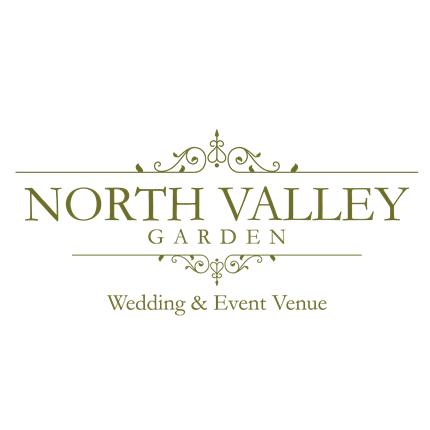 North Valley Garden Team