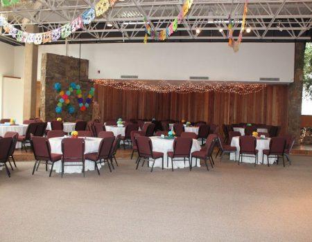 NorthWest Event Center