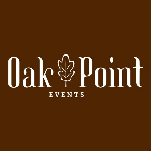 Oak Point Events Team