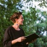 10 Questions with Hannah Nielsen-Jones