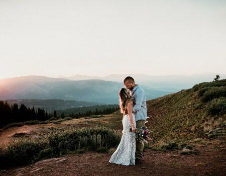Rachel Beckwith Photography