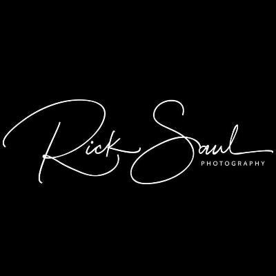 Rick Saul