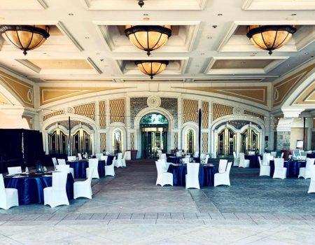 River City Casino & Hotel