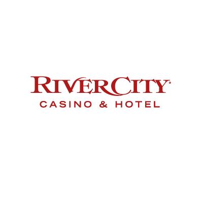 River City Casino & Hotel Team