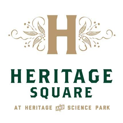 Heritage Square Team