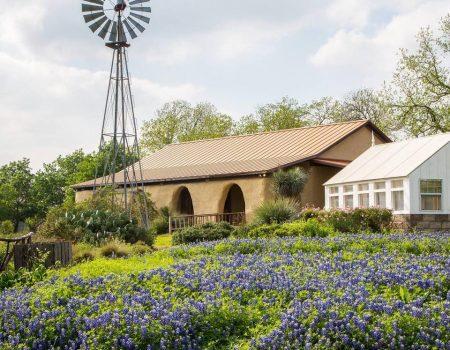 Roszell Gardens