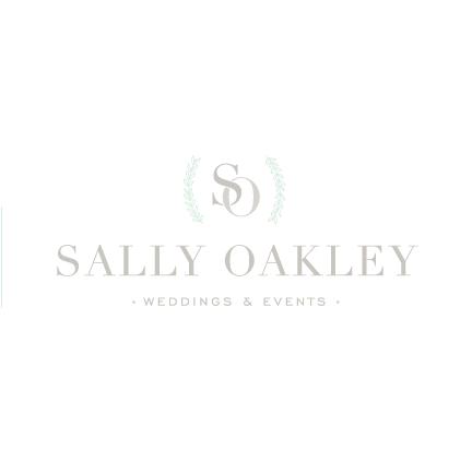 Sally Oakley
