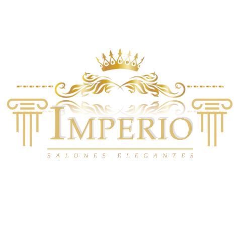 Salones Imperio Team