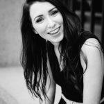 10 Questions with Sara von Feldt