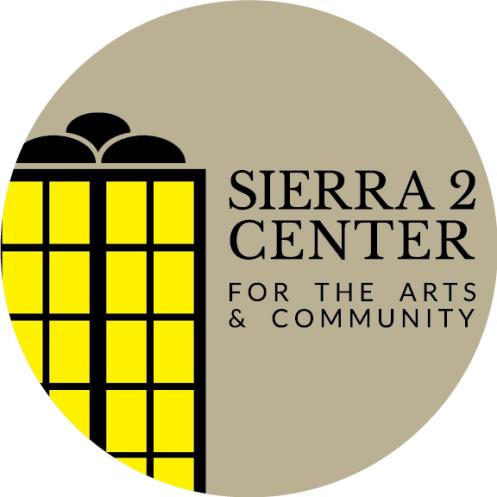 Sierra 2 Center Team